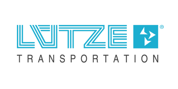 Lütze Transport